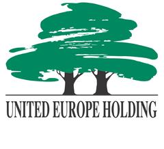 Единая Европа - Холдинг