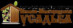 Агентство загородной недвижимости Велико-Новгородская УСАДЬБА