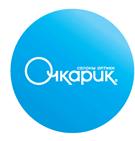 Очкарик, интернет-магазин и салоны оптики