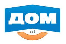 ДОМ, Гипермаркет