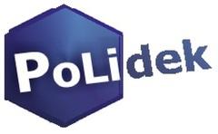 Полидэк