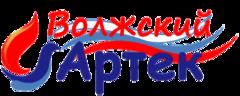 МАУ городского округа Самара ДОЛ Волжский Артек