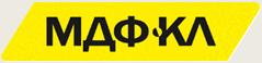 МДФ-КЛ