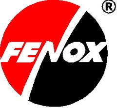 Фенокс, международная ассоциация компаний