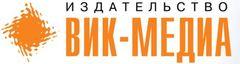 ВИК-Медиа,издательство