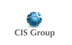 Юридическая компания CIS Group