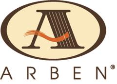 Арбен-61