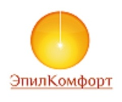 ЭпилКомфорт