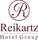 Reikartz Hotel Group