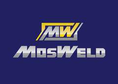 MosWeld