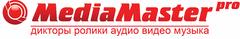 MediaMaster.pro