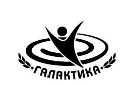 Минская областная спортивно-оздоровительная база Галактика