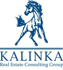 Kalinka - Realty
