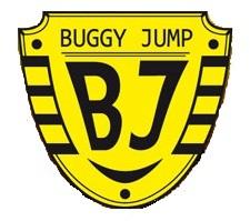 BUGGY-JUMP