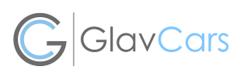 GlavCars