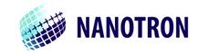Нанотрон