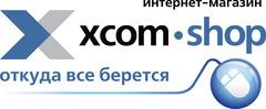 XCOM-SHOP