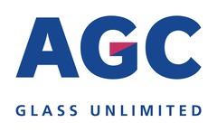 AGC Flat Glass
