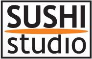 Sushi-studio