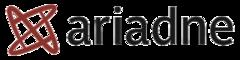 Ariadne Genomics Inc.