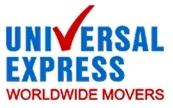 Юниверсал Экспресс