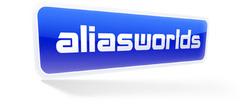 Aliasworlds