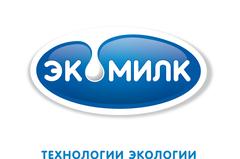 Экомилк