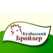 Кузбасский бройлер