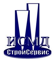 ИСМД-СтройСервис