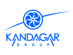 Кандагар-Тур