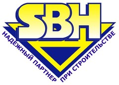 SBH COTPAHC