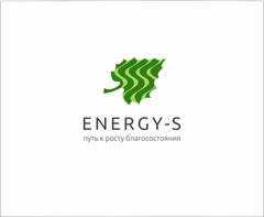 Московская Энергетическая Компания