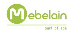 Мебелаин