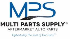 Multi Parts Supply USA Inc.