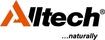 Alltech-Russia