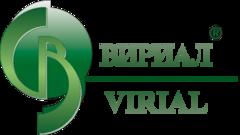 Вириал
