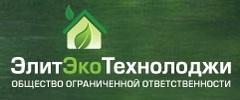 Элит Эко Технолоджи