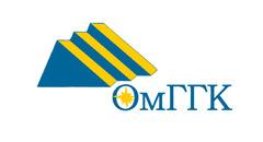 Омсукчанская горно-геологическая компания