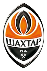 ФК Шахтер, ЧАО