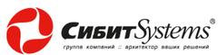 СибитSystems, Группа компаний
