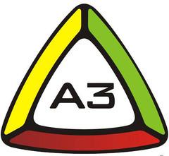 Компания А3