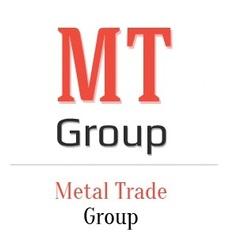 Металло-трейдинговая группа