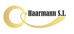Хаарманн Сервисиз Интернэшнл