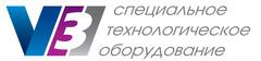 Корпорация спецтехнологического оборудования ВИТРИ