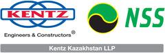 Kentz Kazakhstan