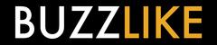 BuzzLike.ru