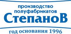 Степанов В.А.