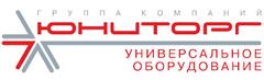Группа компаний ЮНИТОРГ