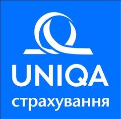 UNIQA, Страховая компания