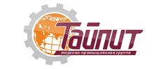 ТАЙПИТ, Торгово-промышленная Компания